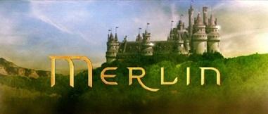 http://www.skyrim.4fan.cz/images/news/Merlin.jpg