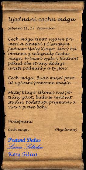 http://www.skyrim.4fan.cz/images/news/Smlouva_cech.jpg